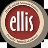 ellis-logo contact us