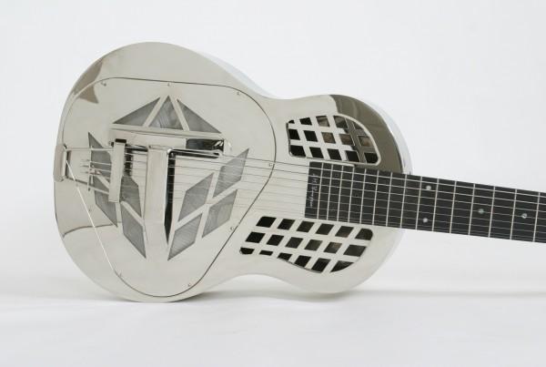 8 string guitar australia