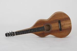 ellis weissenborn slide guitar