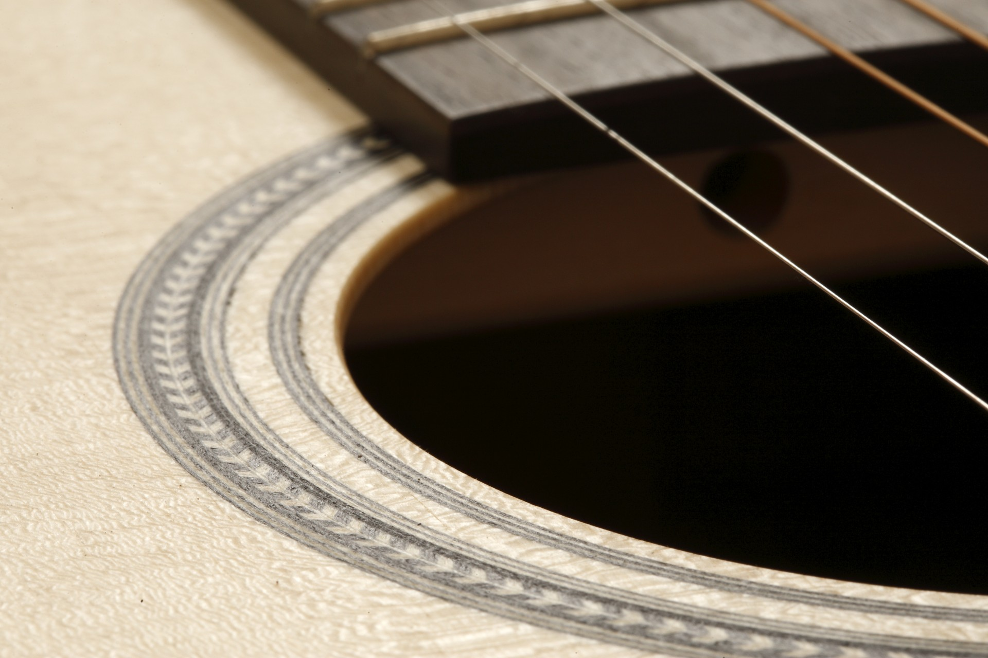 best all around acoustic guitar