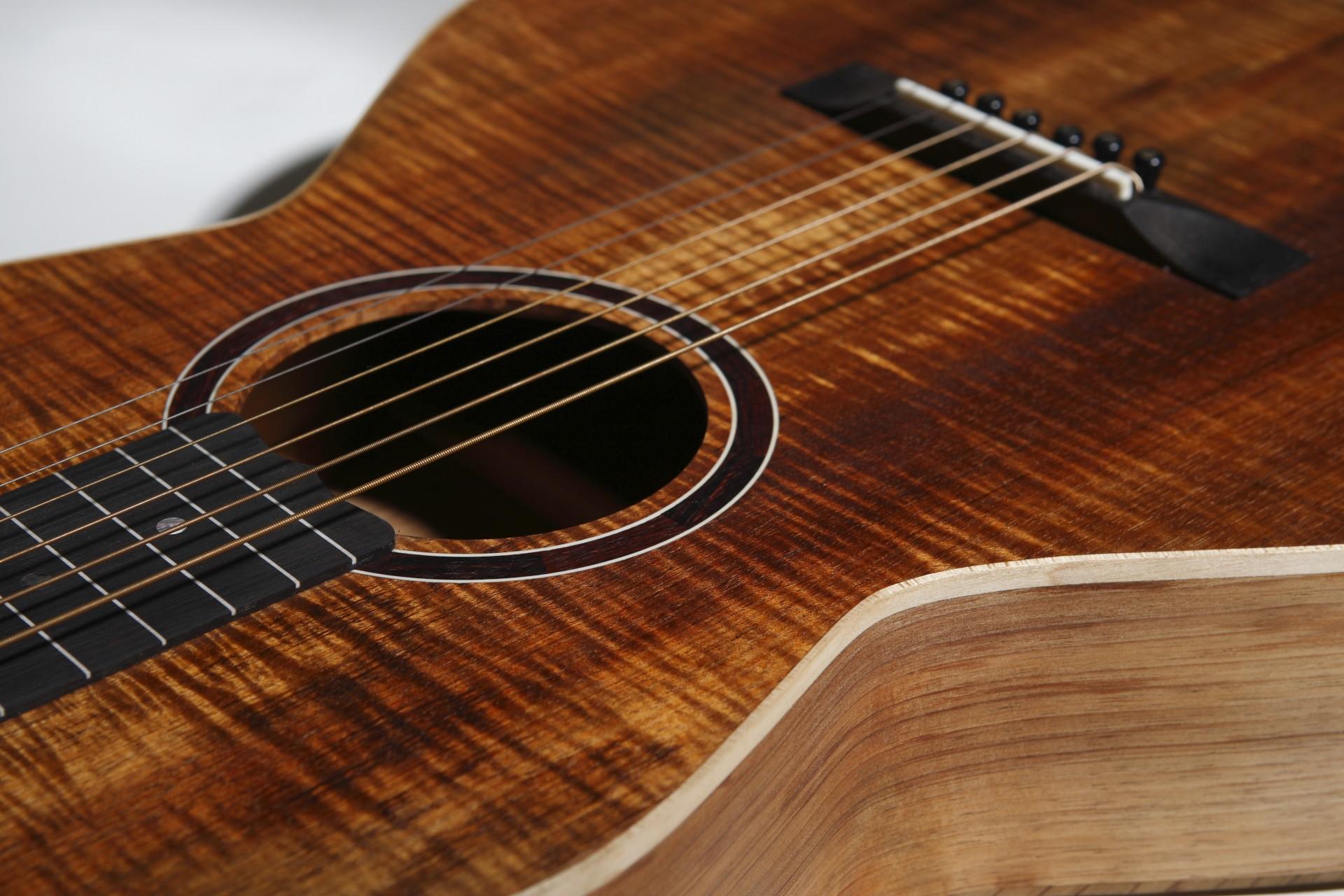 ellis weissenborn lap steel guitar