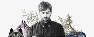 Josh-Pyke ellis acoustic stompbox players