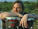 PeteLockett-ellis acoustic stompbox players